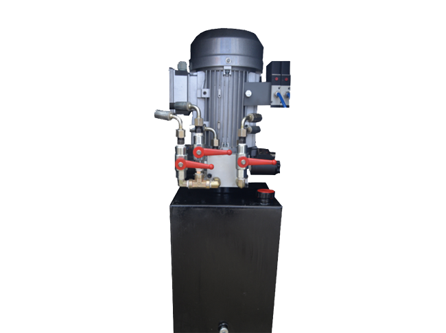 SHL-Y-J-45CBL Ultrathin Double Level Scissor Lift for Four Wheel Alignment